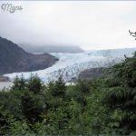 my experiences in alaska 2 150x150 My experiences in Alaska