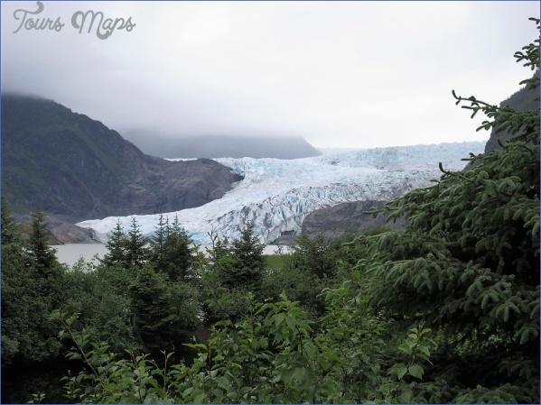 my experiences in alaska 2 My experiences in Alaska