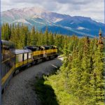 my experiences in alaska 3 150x150 My experiences in Alaska