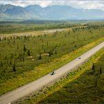 my experiences in alaska 4 150x150 My experiences in Alaska