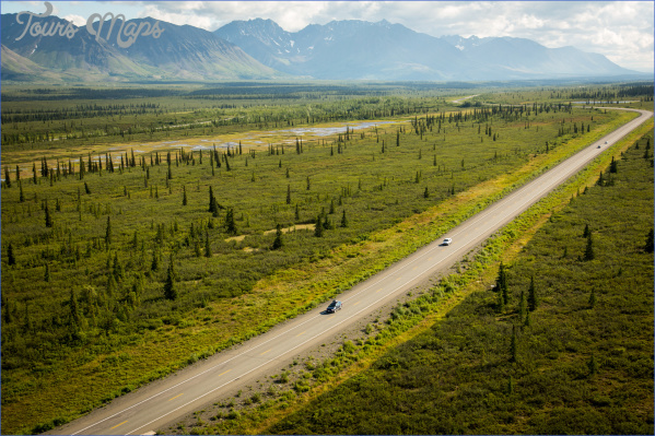 my experiences in alaska 4 My experiences in Alaska