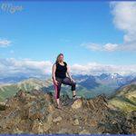 my experiences in alaska 7 150x150 My experiences in Alaska