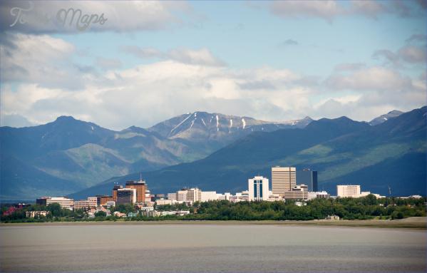 my experiences in alaska 8 My experiences in Alaska