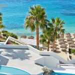 mykonos blu greece top image xlarge 150x150 Best Travel Destinations With 2 Year Old