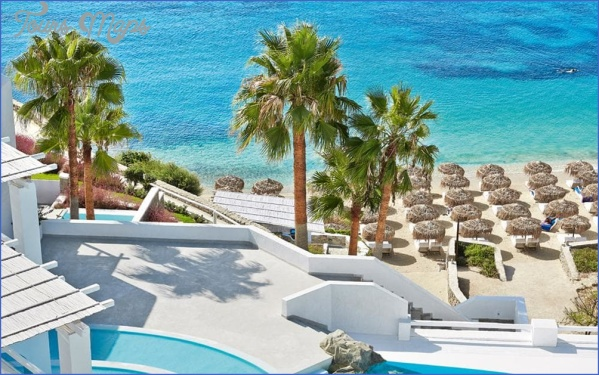 mykonos blu greece top image xlarge Best Travel Destinations With 2 Year Old