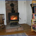 napster 150x150 5 Things to Consider Before You Buy Wood Burning Stove