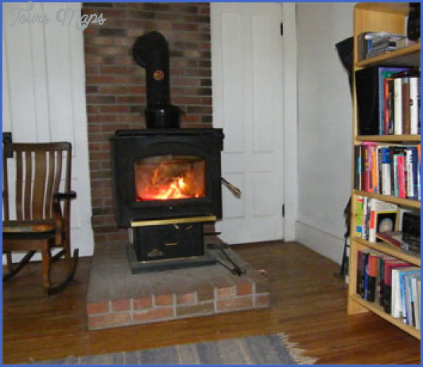 napster 5 Things to Consider Before You Buy Wood Burning Stove