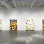new museum chris ofili benoit pailley 2014 3214 150x150 BENOIT MUSEUM