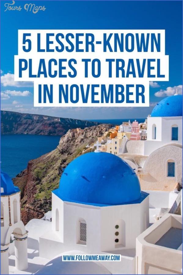 november-travel-destinations-pinterest-greece.jpg?resize=639%2C960&ssl=1