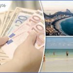 nwhere offers the best value for money 634194 150x150 Best Travel Value Destinations