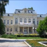 obretenov museum 1 150x150 OBRETENOV MUSEUM