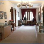 obretenov museum 6 150x150 OBRETENOV MUSEUM