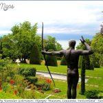 olympic archer lausanne 03 150x150 GOLOVANOV MUSEUM