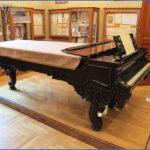 one of liszt s pianos 150x150 LISZT MUSEUM