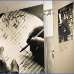 orff-museum-01-ausstellung-diessen-ammersee-1477284.jpg