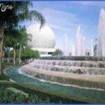 orlando 150x150 100 Best Travel Destinations