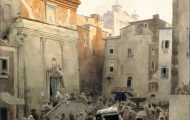 Oswald_Achenbach_-_Funeral_in_Palestrina_-_Google_Art_Project.jpg