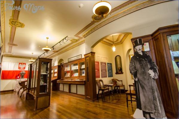 paderewski museum 15 PADEREWSKI MUSEUM
