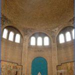 pann museum 1 150x150 PANN MUSEUM