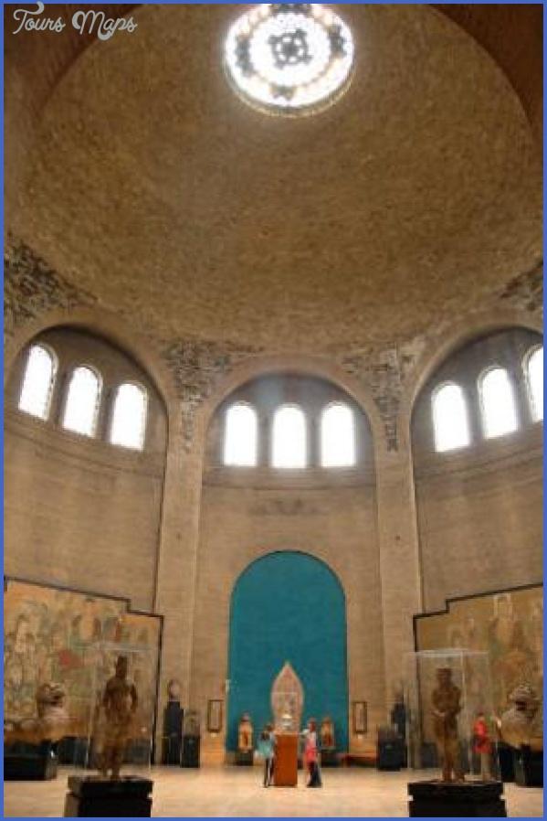 pann museum 1 PANN MUSEUM