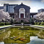 penn museum spring blooms 680uw 150x150 PANN MUSEUM