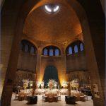 penn museum wedding philadelphia pa 15 1406071657 150x150 PANN MUSEUM
