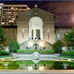 penn museum wedding philadelphia pa 3 main 1406070854 150x150 PANN MUSEUM