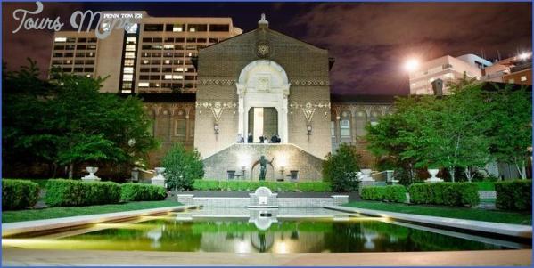 penn museum wedding philadelphia pa 3 main 1406070854 PANN MUSEUM