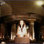 pennmuseum01 720x471 150x150 PANN MUSEUM