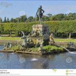 peterhof fountain russia august neptun upper garden museum estate landmark 51070657 150x150 GOLOVANOV MUSEUM