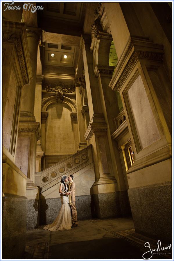 philadelphia wedding penn museum indian south east asian wedding nguyen gary nevitt photography10011 PANN MUSEUM
