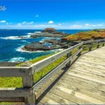 phillip island beach  resized 1000 563 60 int 150x150 Top Travel Destinations Victoria