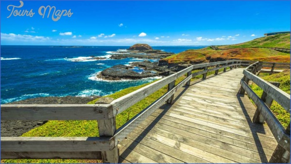 phillip island beach  resized 1000 563 60 int Top Travel Destinations Victoria