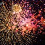 phoenix arizona fourth of july celebration fireworks0617 itokkuboh23y 150x150 Best 4Th Of July Travel Destinations