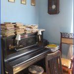 pianino kompozytora i 150x150 NOWOWIEJSKI MUSEUM