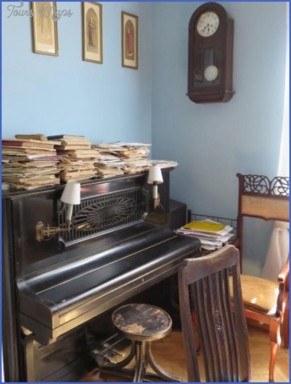pianino-kompozytora-i.jpg