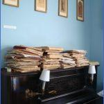 pianino nuty i anioly 150x150 NOWOWIEJSKI MUSEUM