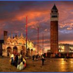 piazza san marco venice italy 150x150 Top 5 Best Travel Destinations