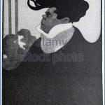 pietro mascagni italian composer f7p8dn 150x150 MASCAGNI MUSEUM