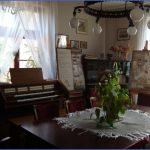 pokoj pod matka boska 150x150 NOWOWIEJSKI MUSEUM