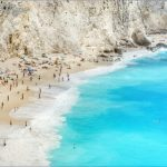 porto katsiki lefkas greece cr getty 150x150 50 Best Travel Destinations 2018