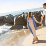 pregnant-travel-758x379.jpg