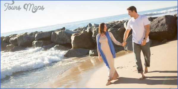 pregnant travel 758x379 Best Travel Destinations While Pregnant