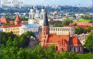 private-kaunas-and-pazaislis-monastery-tour-in-vilnius-154860.jpg