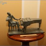 prokofiev museum 1 150x150 PROKOFIEV MUSEUM