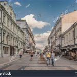 prokofiev museum 14 150x150 PROKOFIEV MUSEUM