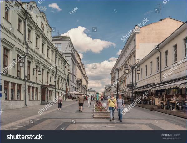 PROKOFIEV MUSEUM_14.jpg