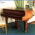 prokofiev museum 15 150x150 PROKOFIEV MUSEUM