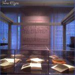 prokofiev museum 17 150x150 PROKOFIEV MUSEUM