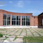 prokofiev museum 2 150x150 PROKOFIEV MUSEUM